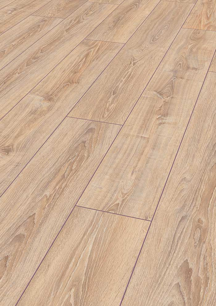 D2987 - Whitewashed Oak