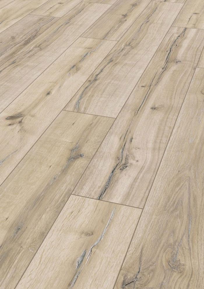 R1006 - Rooms Oak Rustic
