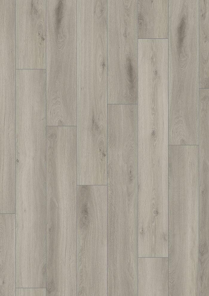 R1009 - Rooms Oak Silver