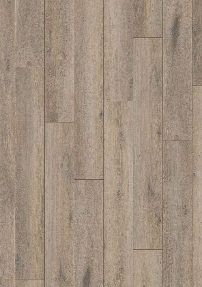 RV809 - Honey Oak