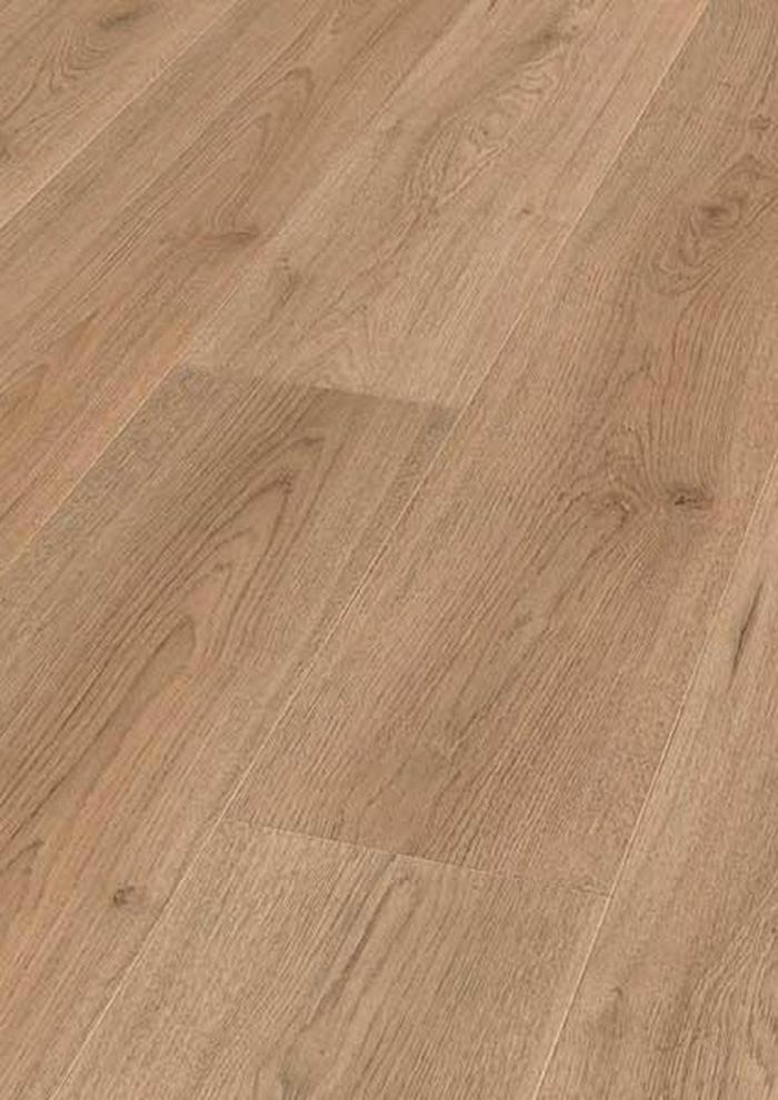 D3128 - Trend Oak Brown