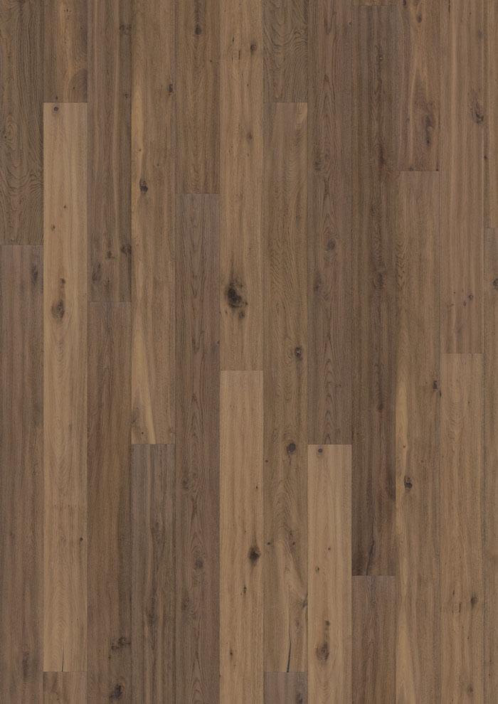 Oak Ydre