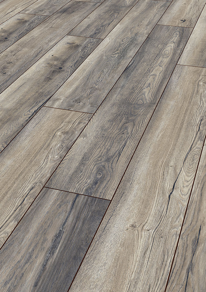 D3572 - Harbour Oak Grey