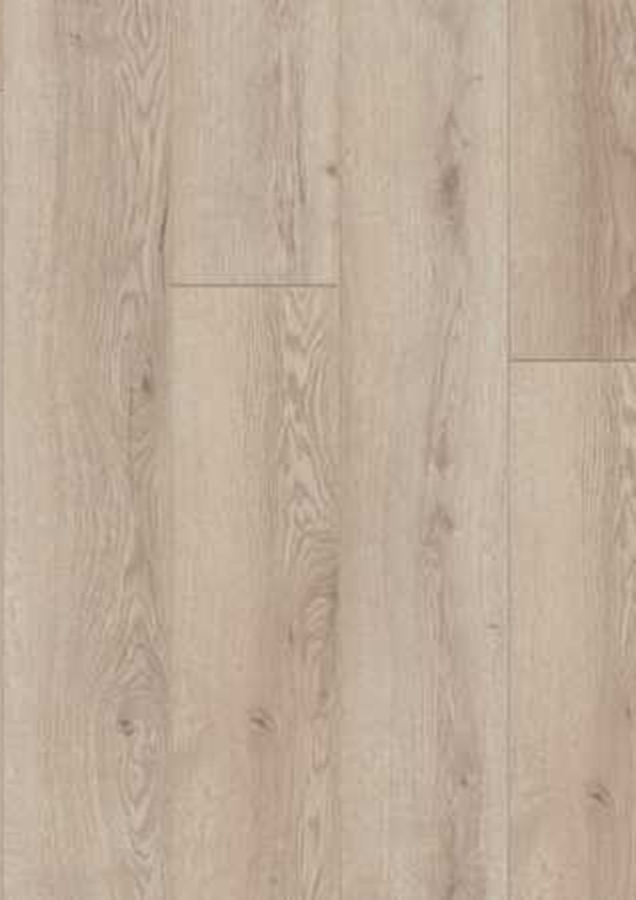 D4728 - Mammut Mountain Oak Beige