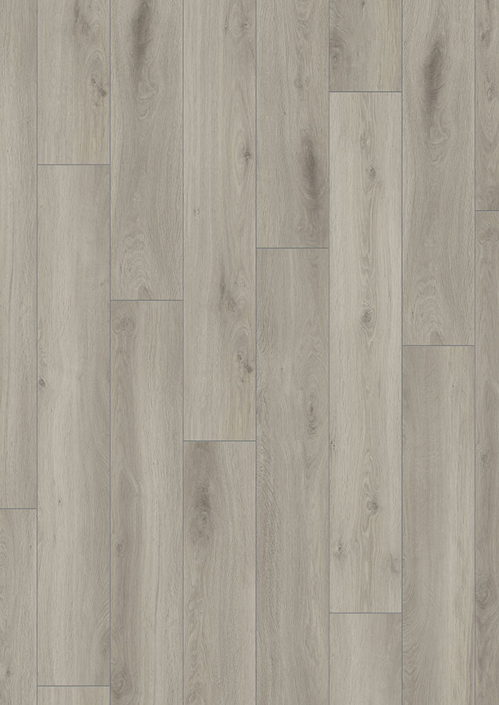 R1009 - Rooms Oak Silver