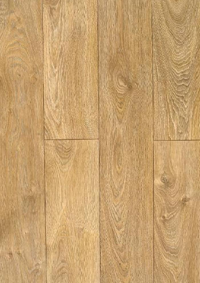 D3033 - Zermatt Oak