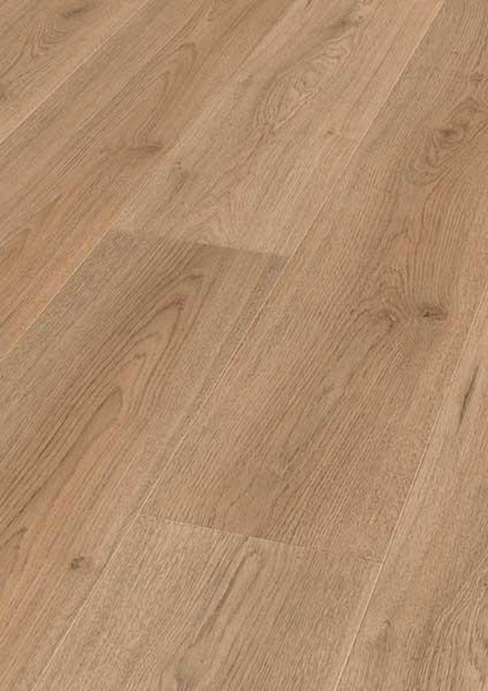D3128 - Trend Oak Brown