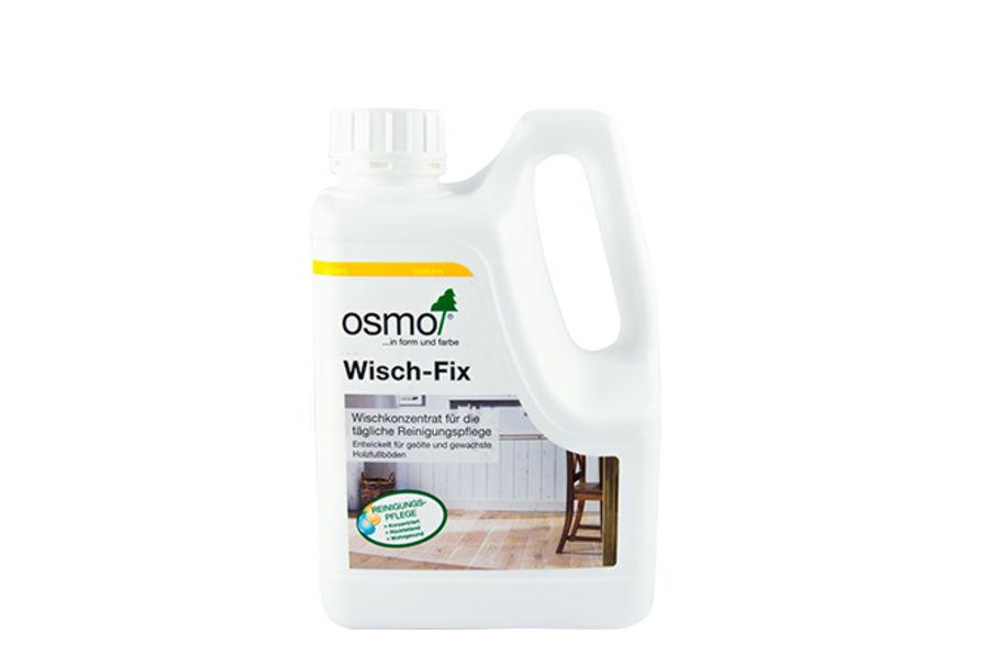 Osmo Wash and Care sápa