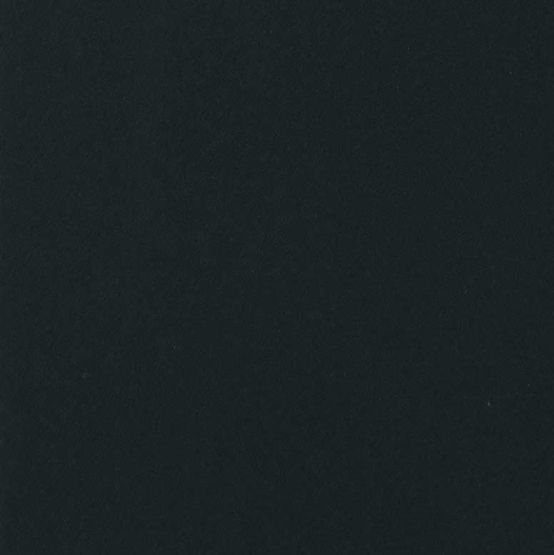 B&W_marble Black