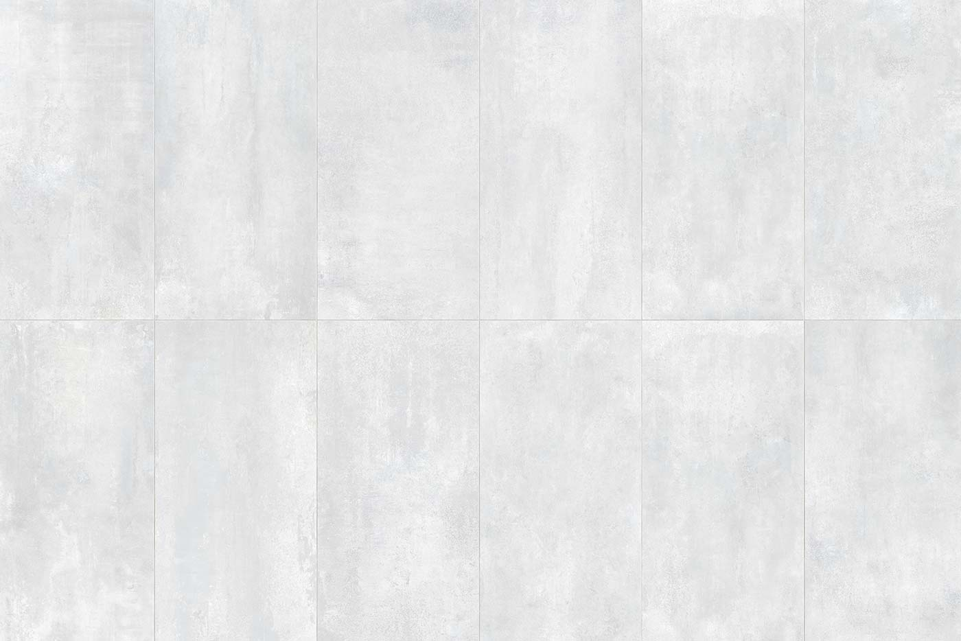 Rawtech White