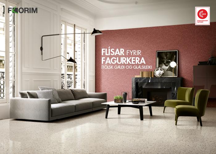Birgisson-MobileA15